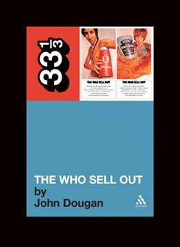 Abbildung von Dougan | Who's the who sell out | 2006