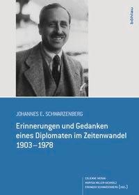 Abbildung von Meran-Schwarzenberg / Miller-Aichholz / Schwarzenberg | Johannes E. Schwarzenberg | 2013