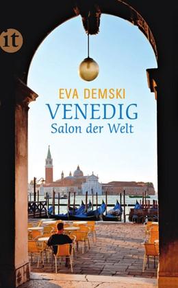 Abbildung von Demski | Venedig | 1. Auflage | 2013 | 4243 | beck-shop.de