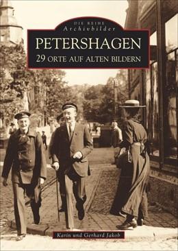 Abbildung von Jakob   Petershagen   1. Auflage   2014   beck-shop.de