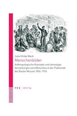 Abbildung von Mack   Menschenbilder   1. Auflage   2013   76   beck-shop.de