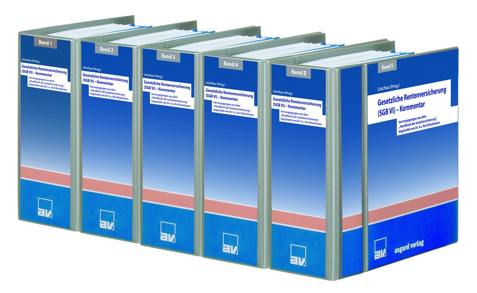 Produktabbildung für 978-3-537-55020-0