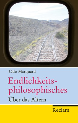 Abbildung von Marquard / Wetz | Endlichkeitsphilosophisches | 2013 | Über das Altern | 20278