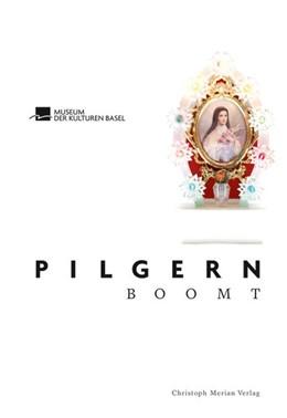 Abbildung von Wunderlin | Pilgern boomt | 2013