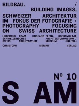 Abbildung von S AM 10 - Bildbau/Building Images   1. Auflage   2013   beck-shop.de