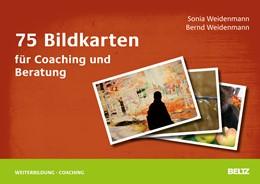 Abbildung von Weidenmann | 75 Bildkarten für Coaching und Beratung | 1. Auflage | 2013 | beck-shop.de