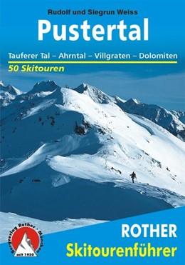 Abbildung von Weiss | Pustertal | 3. Auflage | 2013 | beck-shop.de