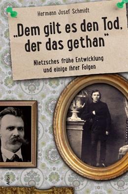 Abbildung von Schmidt  