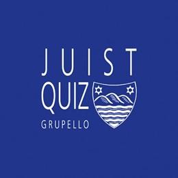 Abbildung von Lüpkes   Juist-Quiz   1. Auflage   2013   beck-shop.de