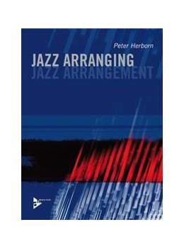 Abbildung von Herborn | Jazz Arranging | | Jazz Arrangement