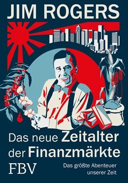 Abbildung von Rogers | Die Wall Street ist auch nur eine Straße | 1. Auflage | 2013 | beck-shop.de