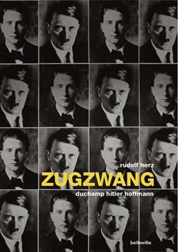 Abbildung von Herz / Schütz | Zugzwang | 1. Auflage | 2014 | beck-shop.de