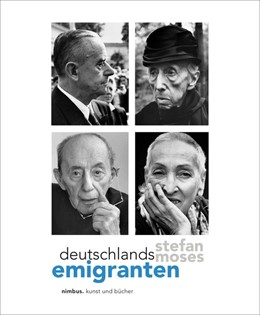 Abbildung von Deutschlands Emigranten   1. Auflage   2013   beck-shop.de