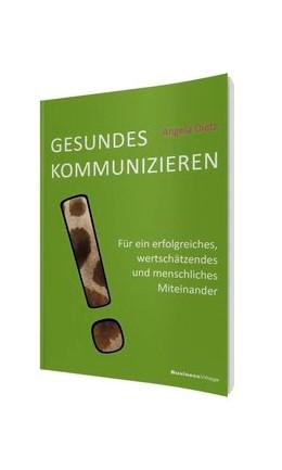 Abbildung von Dietz | Gesundes Kommunizieren | 1. Auflage | 2013 | beck-shop.de