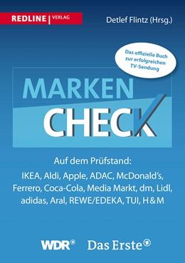 Abbildung von Markencheck | 2013 | Auf dem Prüfstand: Ikea, Aldi,...