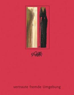 Abbildung von Rudolph / Erhardt | Albi Meier - vertraute fremde Umgebung | 1. Auflage | 2013 | beck-shop.de