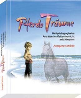 Abbildung von Schörle | PferdeTräume | unveränderter Nachdruck | 2011 | Ganzheitliche Ansätze im Reitu...