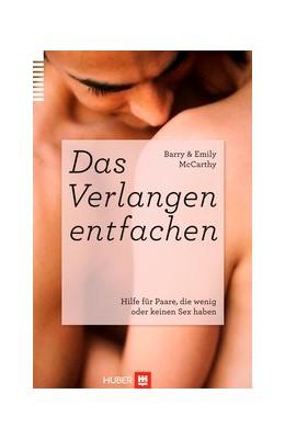 Sexualpsychologie Studium