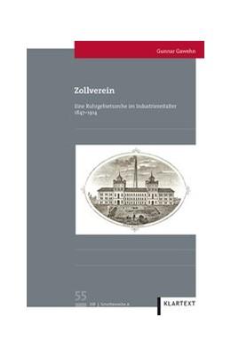 Abbildung von Gawehn | Zollverein | 1. Auflage | 2014 | 55 | beck-shop.de