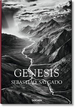 Abbildung von Wanick Salgado | Sebastiao Salgado. Genesis | 2013 | Trade Edition