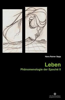 Abbildung von Sepp | Leben | 1. Auflage | 2021 | 31 | beck-shop.de