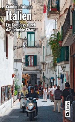 Abbildung von Falanga | Italien | 2010 | Ein Länderporträt