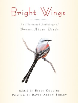 Abbildung von Collins   Bright Wings   2009   An Illustrated Anthology of Po...