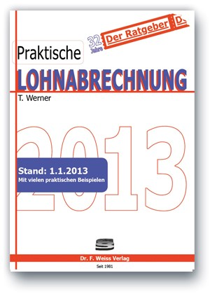 Produktabbildung für 978-3-937015-41-5