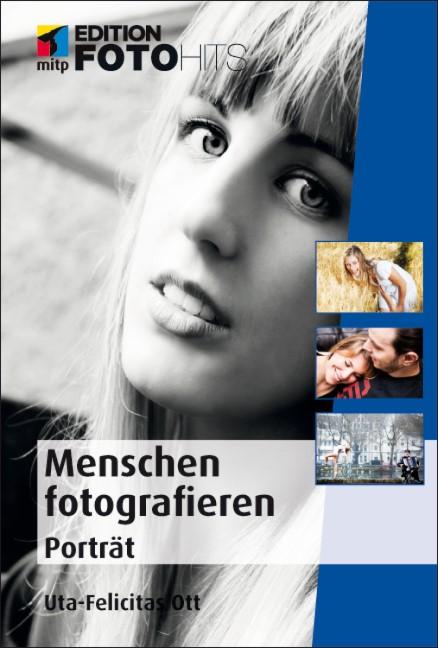 Abbildung von Menschen fotografieren   2013
