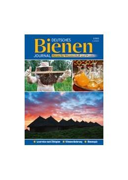 Abbildung von Deutsches Bienen-Journal | 2020 | Forum für Wissenschaft und Pra...