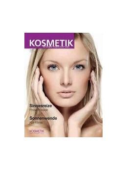 Abbildung von KOSMETIK international | 69. Jahrgang | 2019 | Das Fachmagazin für anspruchsv...
