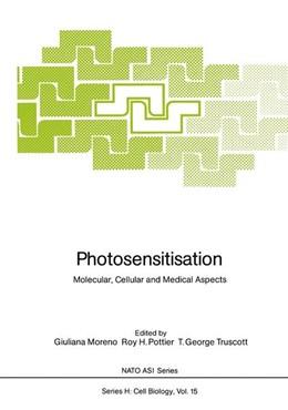 Abbildung von Moreno / Pottier / Truscott   Photosensitisation   2011   Molecular, Cellular and Medica...   15