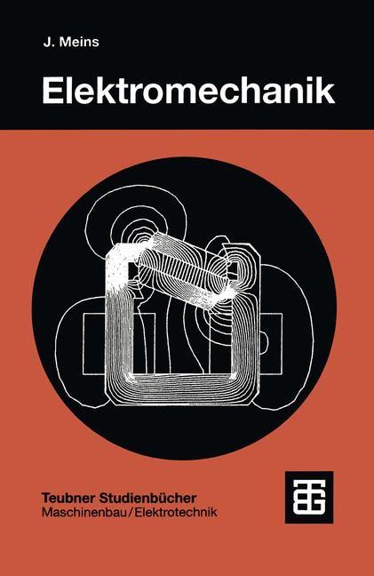 Abbildung von Meins | Elektromechanik | 1997