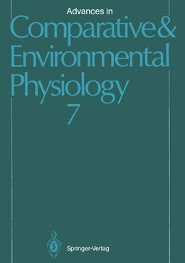 Abbildung von Advances in Comparative and Environmental Physiology | 2011 | Volume 7 | 7