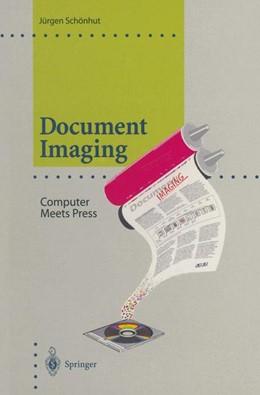 Abbildung von Schönhut | Document Imaging | 2011 | Computer Meets Press