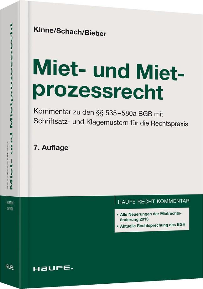 Produktabbildung für 978-3-648-03845-1