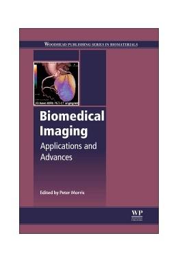 Abbildung von Morris | Biomedical Imaging | 2014