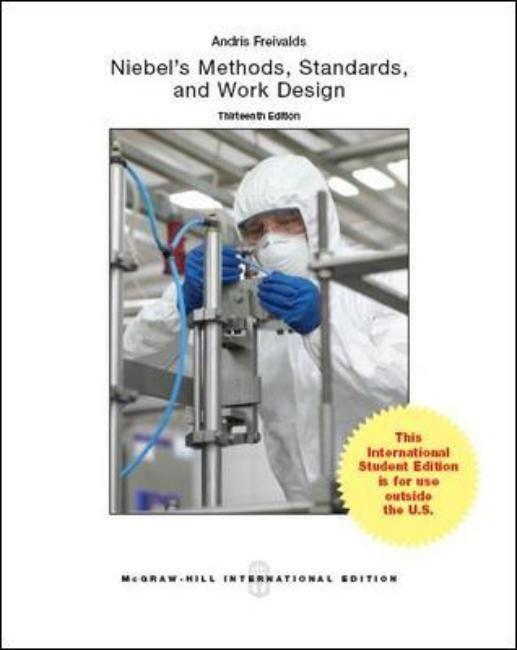 Produktabbildung für 978-1-259-01066-8