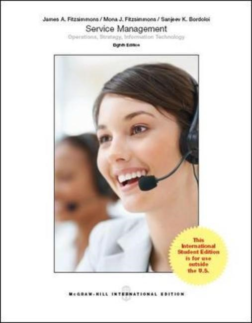 Produktabbildung für 978-1-259-01065-1