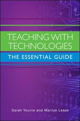 Abbildung von Younie / Leask | The Essential Guide to ICT | 2013