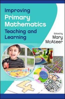 Abbildung von Mcateer   Improving Primary Mathematics Teaching and Learning   2013