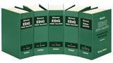 Produktabbildung für 978-3-8006-1344-1