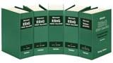 Produktabbildung für 978-3-8006-1354-0