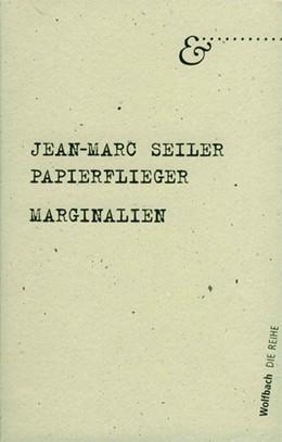 Abbildung von Dieterle | Paul Klee und der verborgene Engel | 2013 | Essay über Paul Klees Zwei Dür...