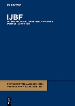 Abbildung von 2014 | 1. Auflage | 2014 | beck-shop.de