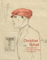 Abbildung von Christian Schad | 1. Auflage | 2017