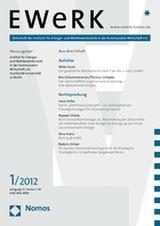 Produktabbildung für 1866-8585