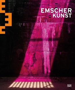 Abbildung von Matzner / Crepaz / Geiß-Netthöfel / Stemplewski   EMSCHERKUNST.2013   2013