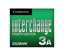 Abbildung von Richards   Interchange Level 3 DigiBook A for PC   4. Auflage   2013   beck-shop.de
