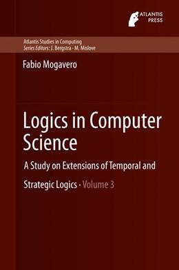 Abbildung von Mogavero   Logics in Computer Science   1. Auflage   2013   3   beck-shop.de